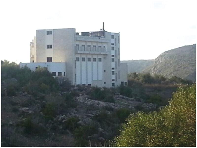 مستشفى-بيت-ليف-صورة1