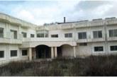 قضاء بنت جبيل – مشاريع منجزة تخدم اكثر من قرية