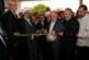 """الدكتور قبلان في حفل افتتاح المبنى الجديد لثانوية جبشيت الرسمية  """"كل صرح تربوي يقام هو متراس في وجه العدو الاسرائيلي"""